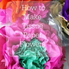 how-to-make-tissue-paper-flowers1.jpg
