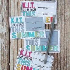keep-in-touch-cards-printable