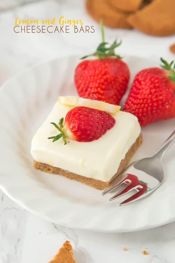 lemon-ginger-cheesecake-2