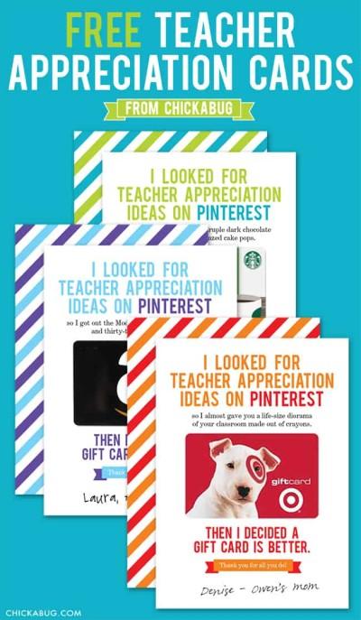 teacher_appreciation_cards