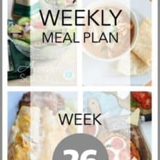 weekly-meal-plan-26-final-372x1024.jpg