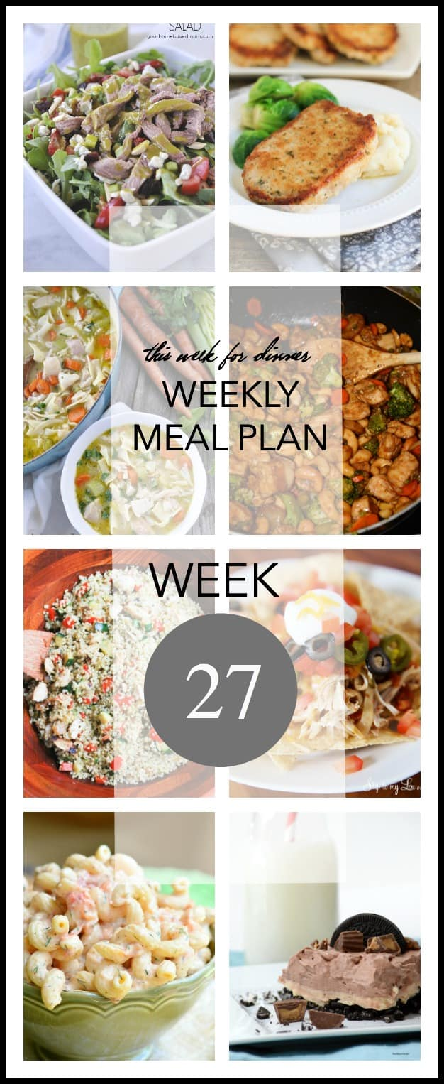 weekly-menu-plan 27