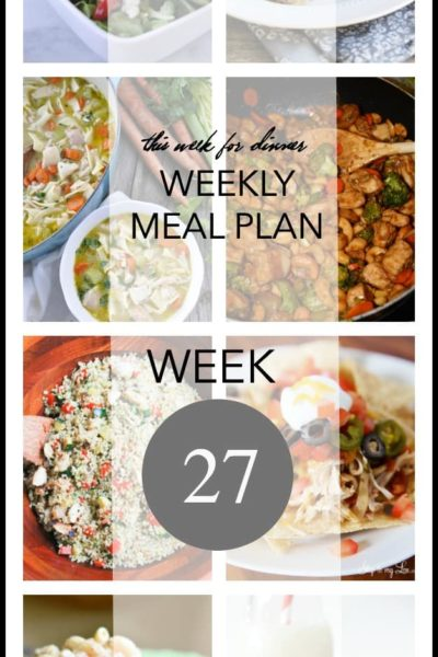 weekly-menu-plan-27.jpg