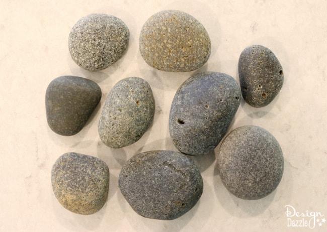 Story Stones - Design Dazzle-1-2