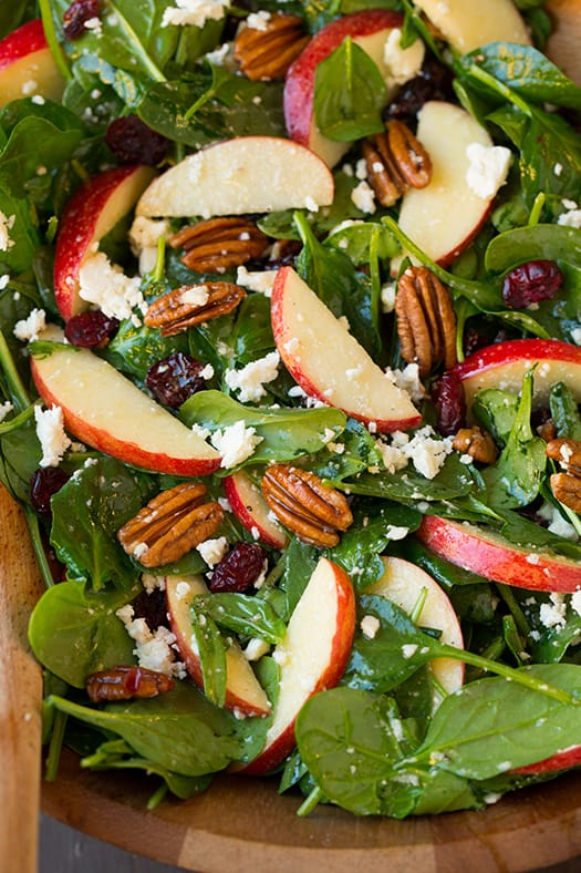 apple-pecan-spinach-salad-srgb.