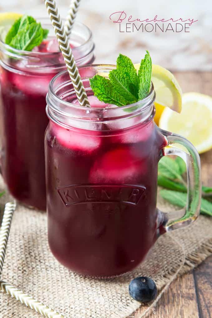 blueberry-lemonade-1