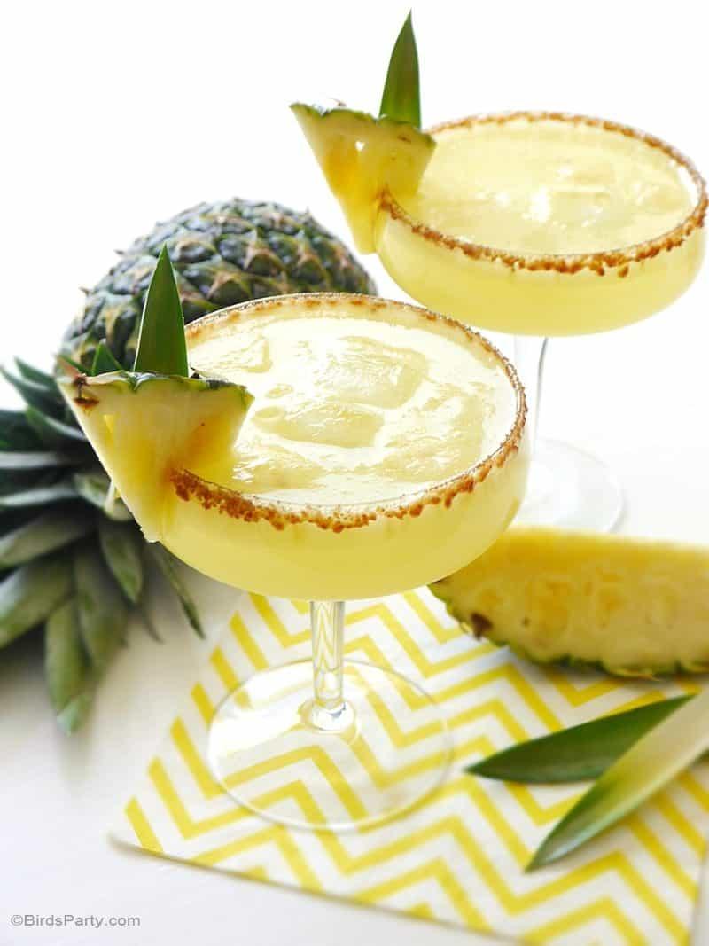 pineapple-rum-punch-recipe-sangria-cocktail2