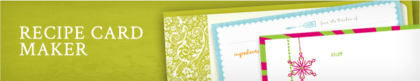recipe-card-maker-banner