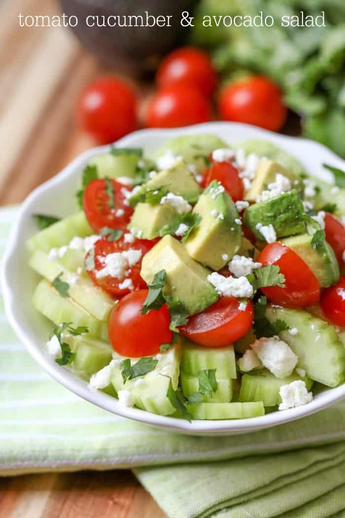 tomato-cucumber-avocado-salad-1-final