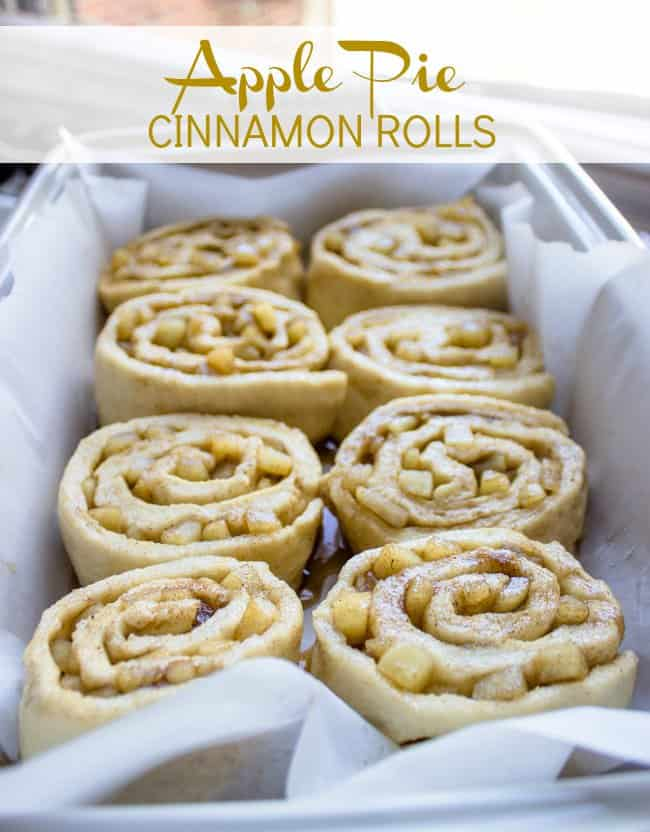APPLE-CINNAMON-ROLLS-111