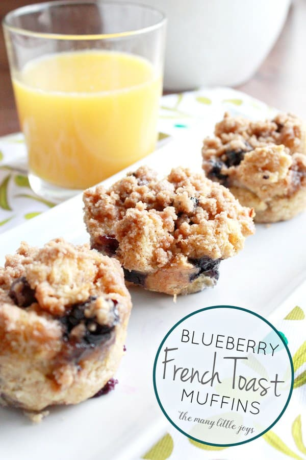 Blueberry-French-Toast-Muffins-Pin