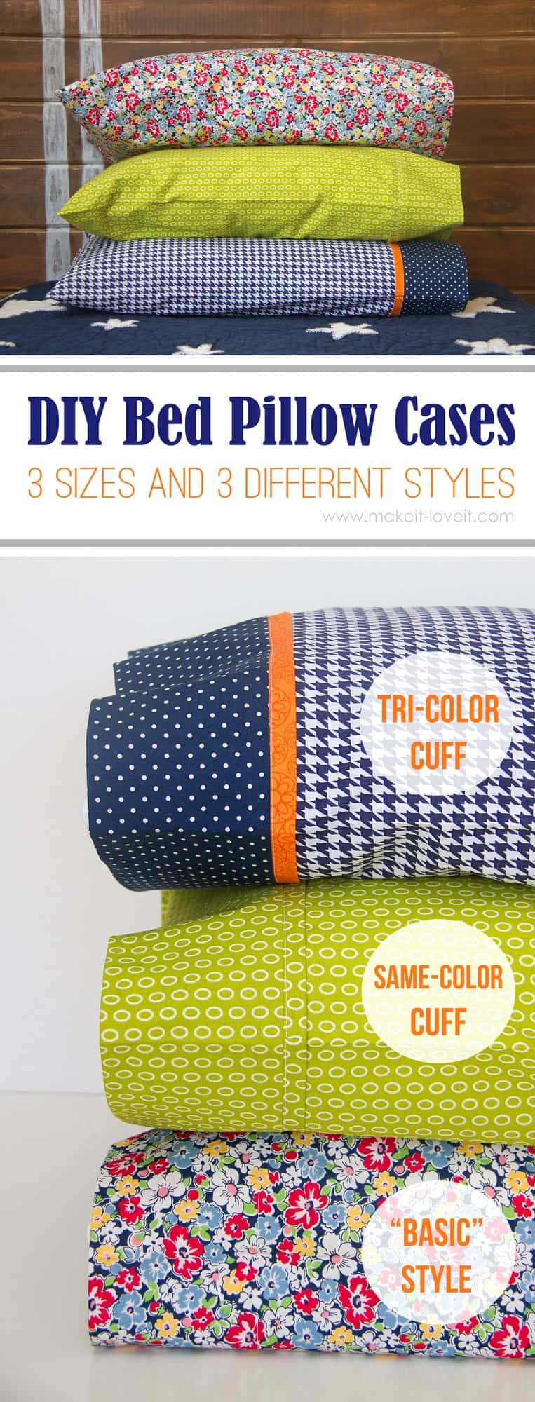DIY-Bed-Pillow-Cases-3-sizes-and-3-styles-1