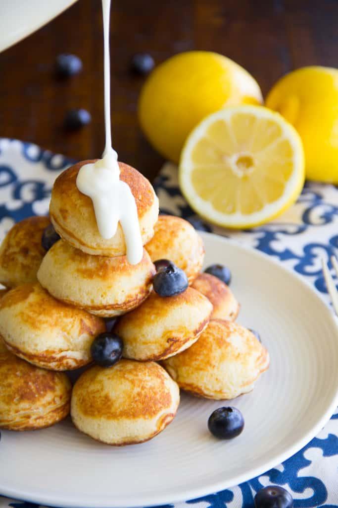 Lemon-Blueberry-Pancake-Poppers-2-683x1024