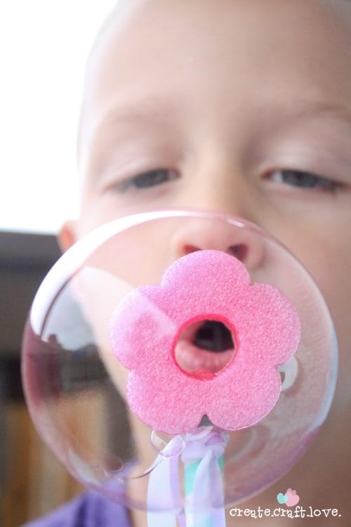 https://www.skiptomylou.org/bubble-wand-flowers/