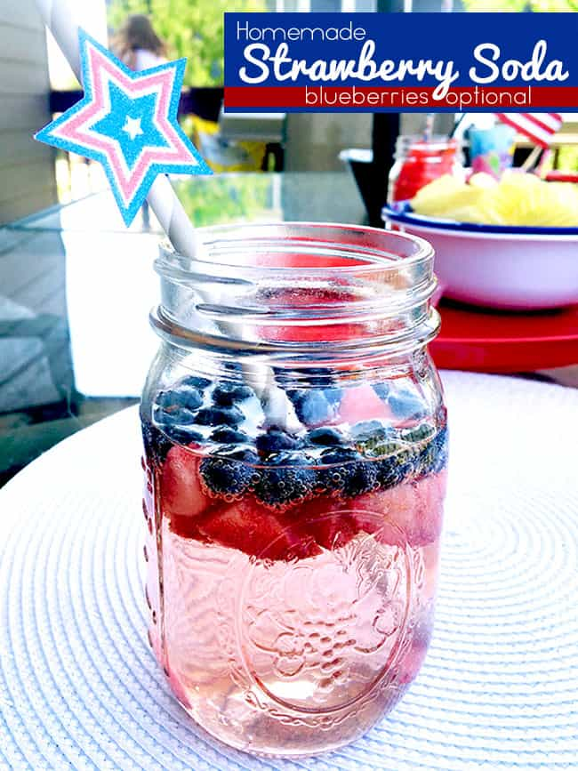 strawberry-blueberry-sprite-Jen-Goode