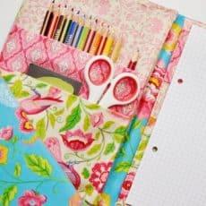 DIY_fabric_folder_thumbnail03