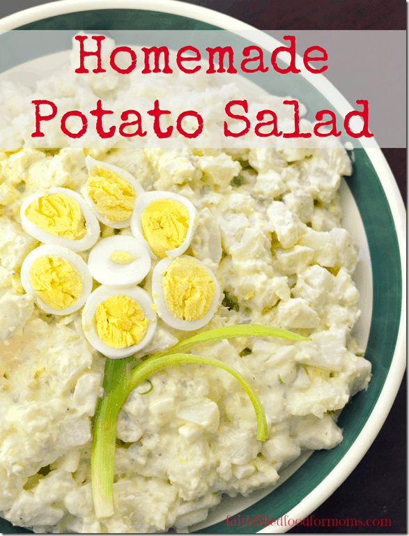 Homemade-Potato-Salad_thumb