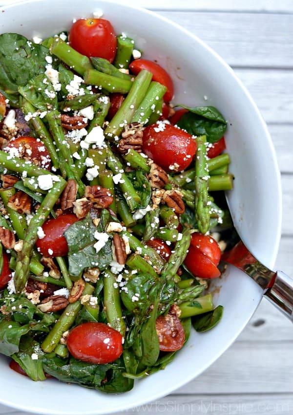 Spinach-Asparagus-Tomato-Feta-Salad4