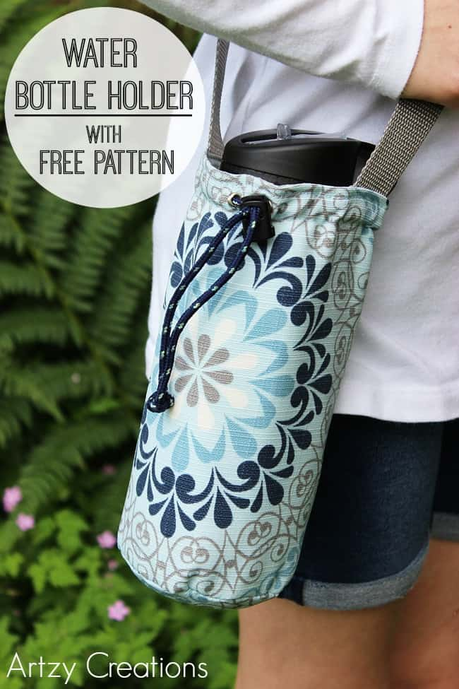 Diy Back To School Sewing Projects Skip To My Lou
