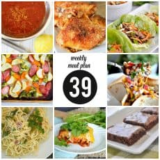 Weekly-Meal-Plan-39-square