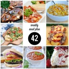 Weekly-Meal-Plan-42-square