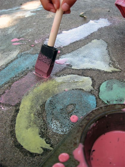 chalkpaint1
