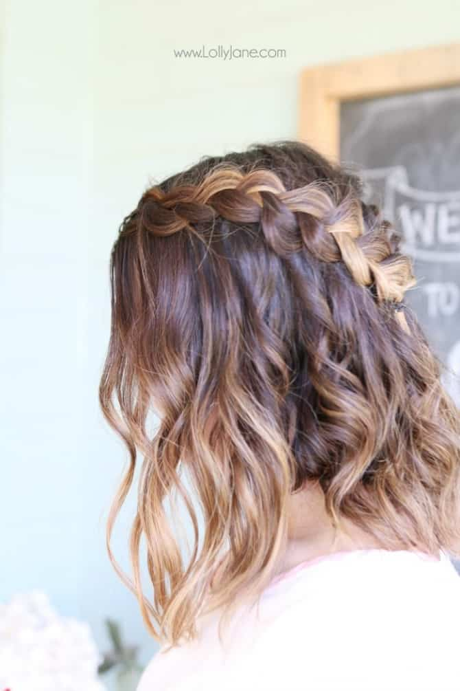 dutch-braid-crown-hair-tutorial-700x1050(pp_w670_h1005)