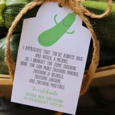 national leave zucchini on neighbors porch gift tag copy