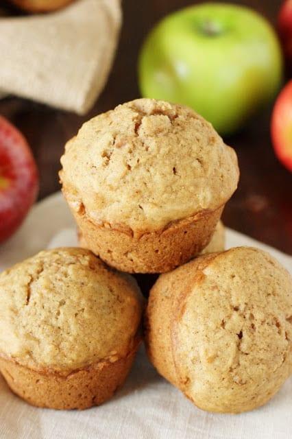 applesauce-muffins-1