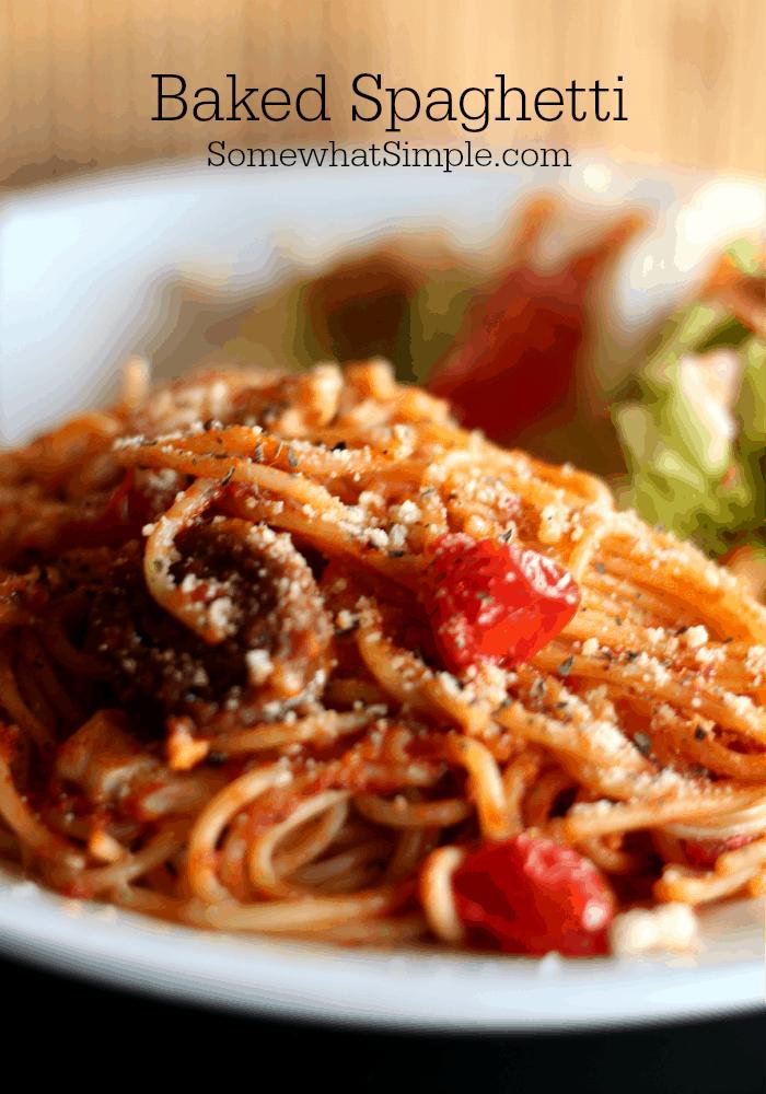 baked-spaghetti-recipe-1