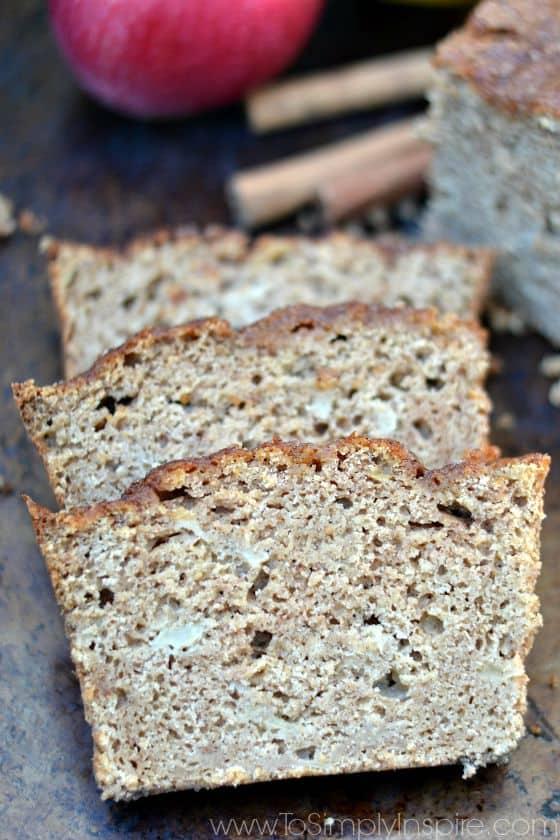 cinnamon-applesauce-bread10