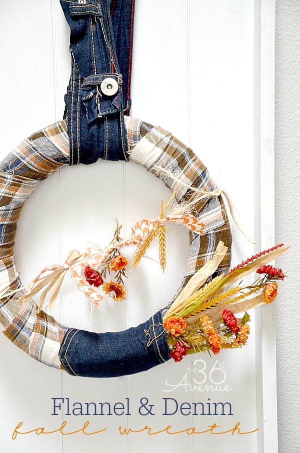 fall-wreath-tutorial-the36thavenue-com_