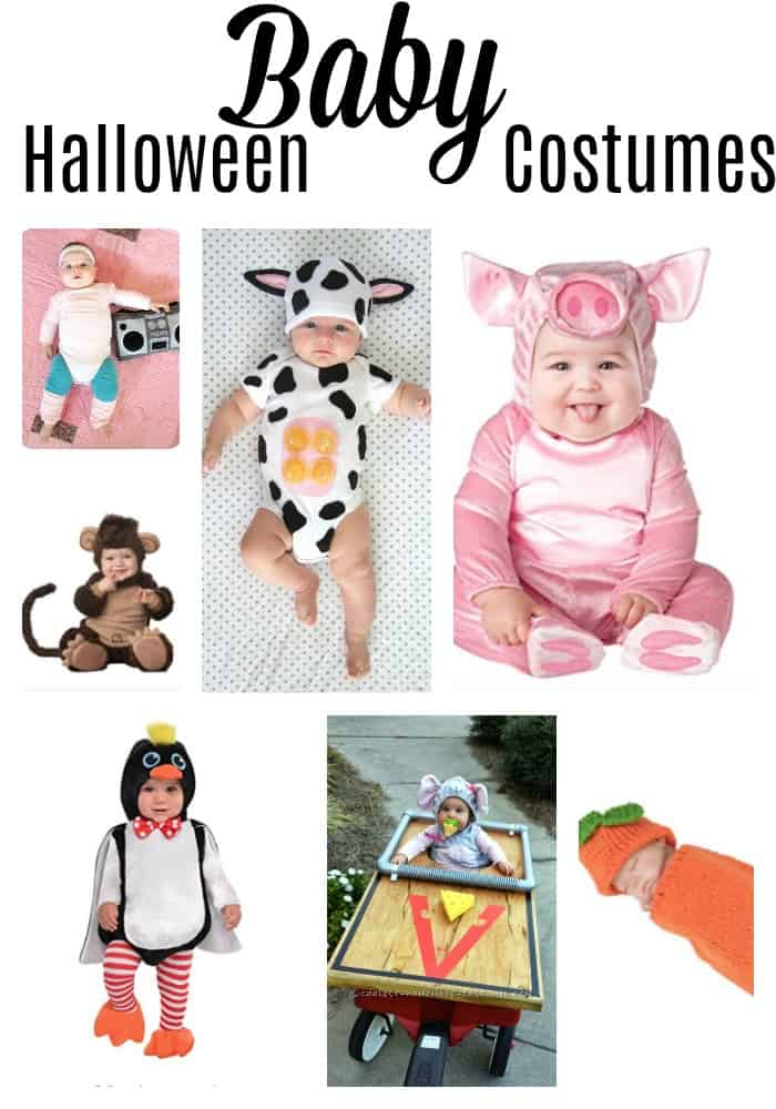 image about Printable Cow Costume identified as Child Halloween Costumes Overlook In the direction of My Lou