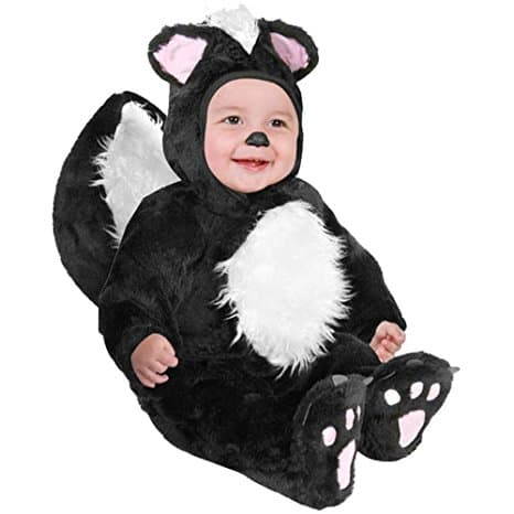 Halloween Costumes For Infant Boy