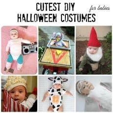cutest-diy-halloween-baby-costumes