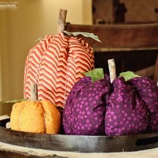 easy-fabric-pumpkins