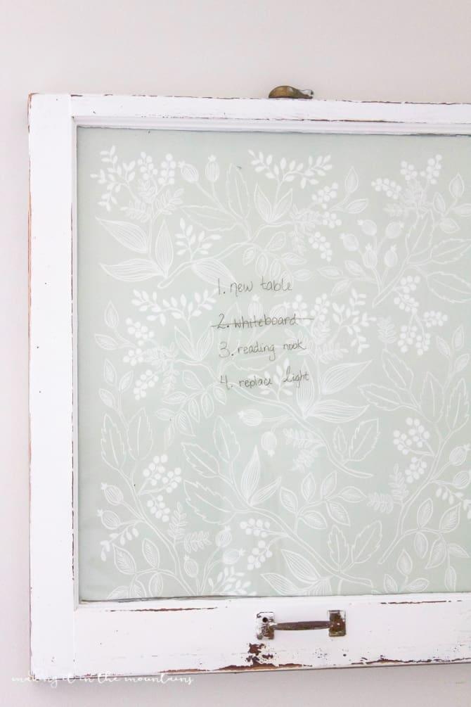 farmhouse-dry-erase-board(pp_w670_h1005)
