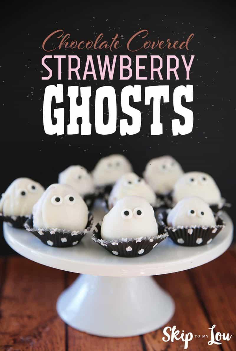 ghost-strawberries-