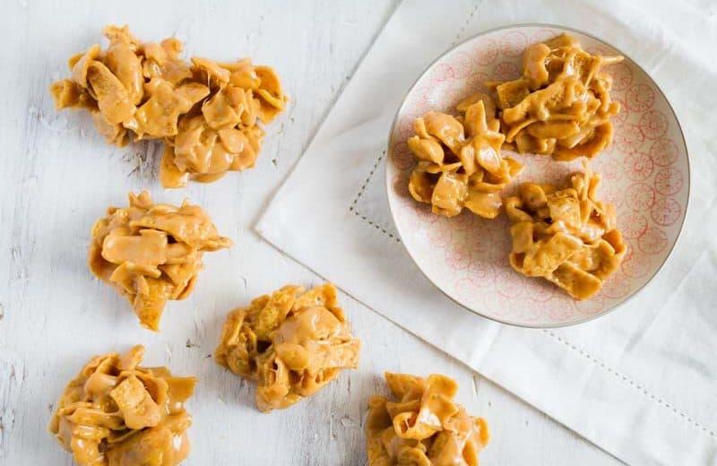 kookie-cookies