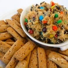 monster-cookie-dough-dip-2