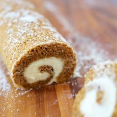 pumpkin-roll-recipe-2