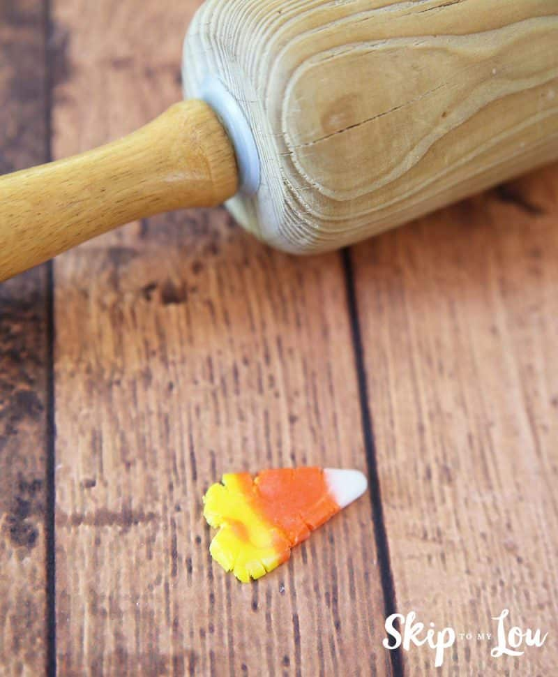stork-candy-corn-beak
