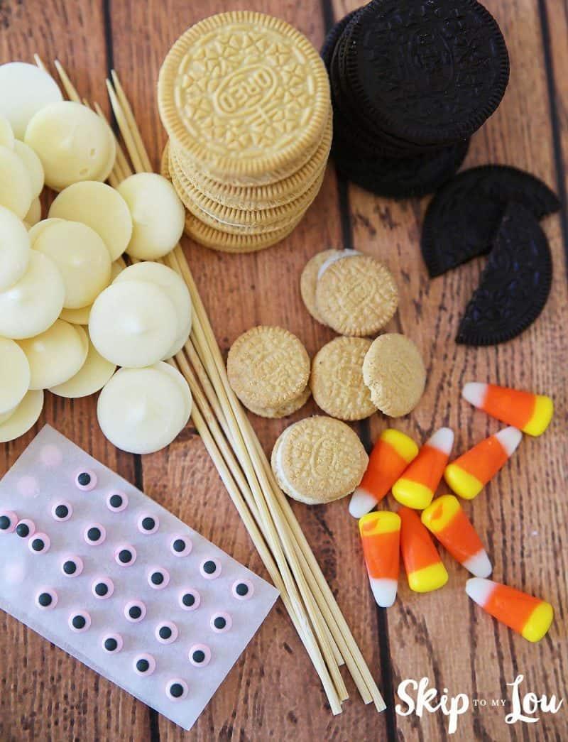 stork-cookie-supplies