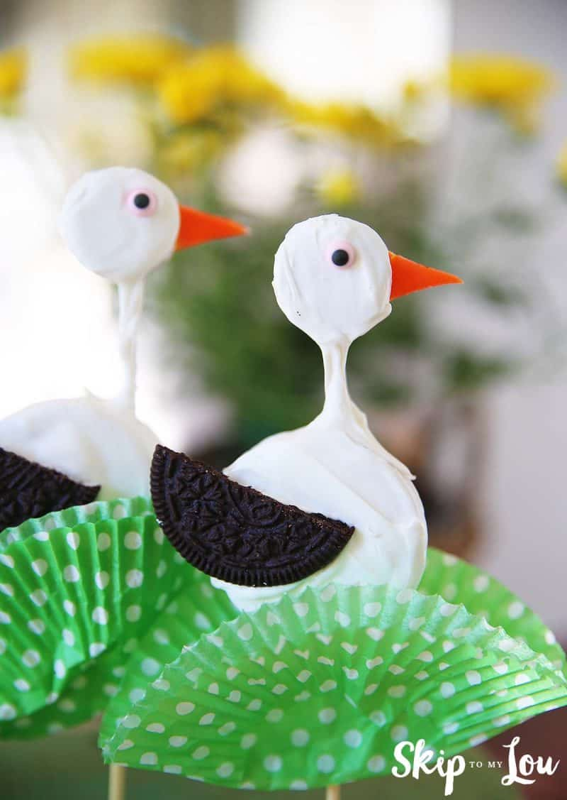 storks-cookies