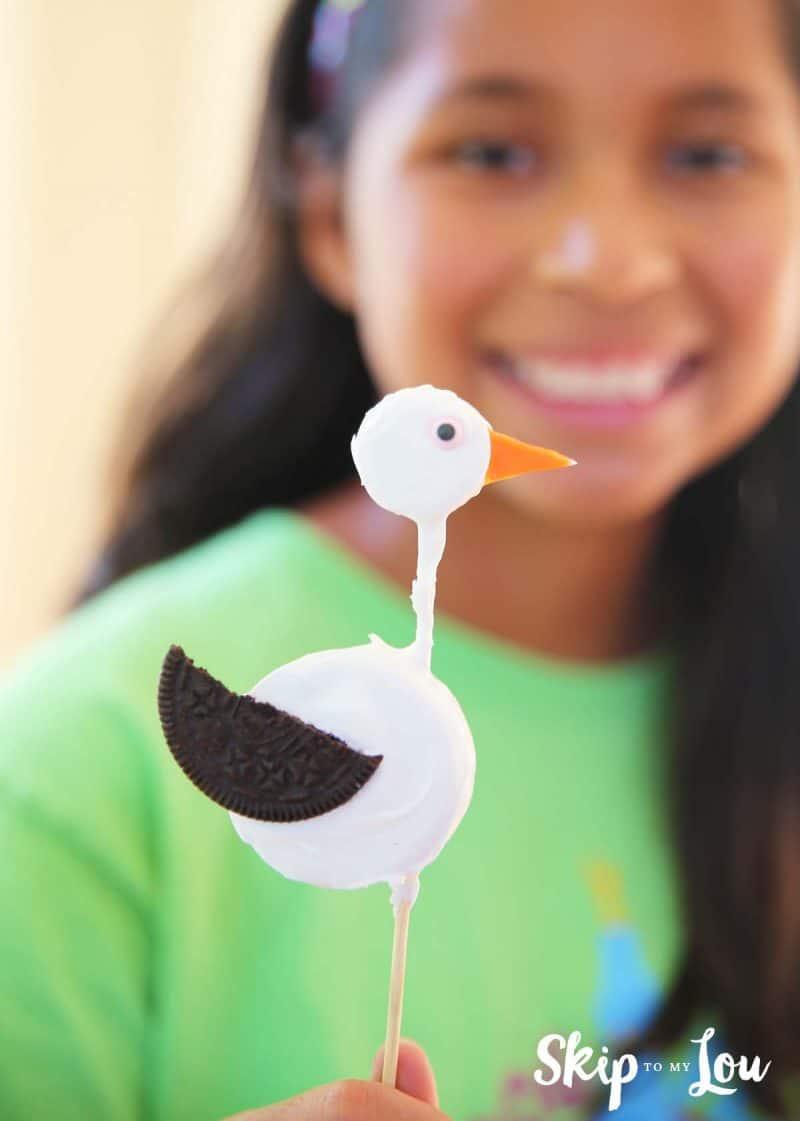 storks-movie-cookie