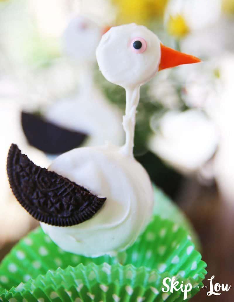 storks-movie-cookies