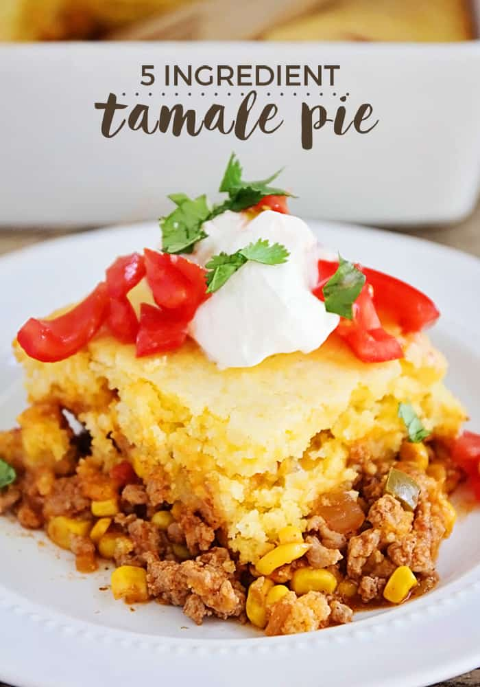 tamale_pie