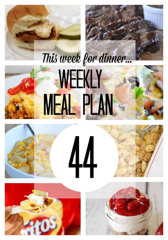 weekly-meal-plan-44-long