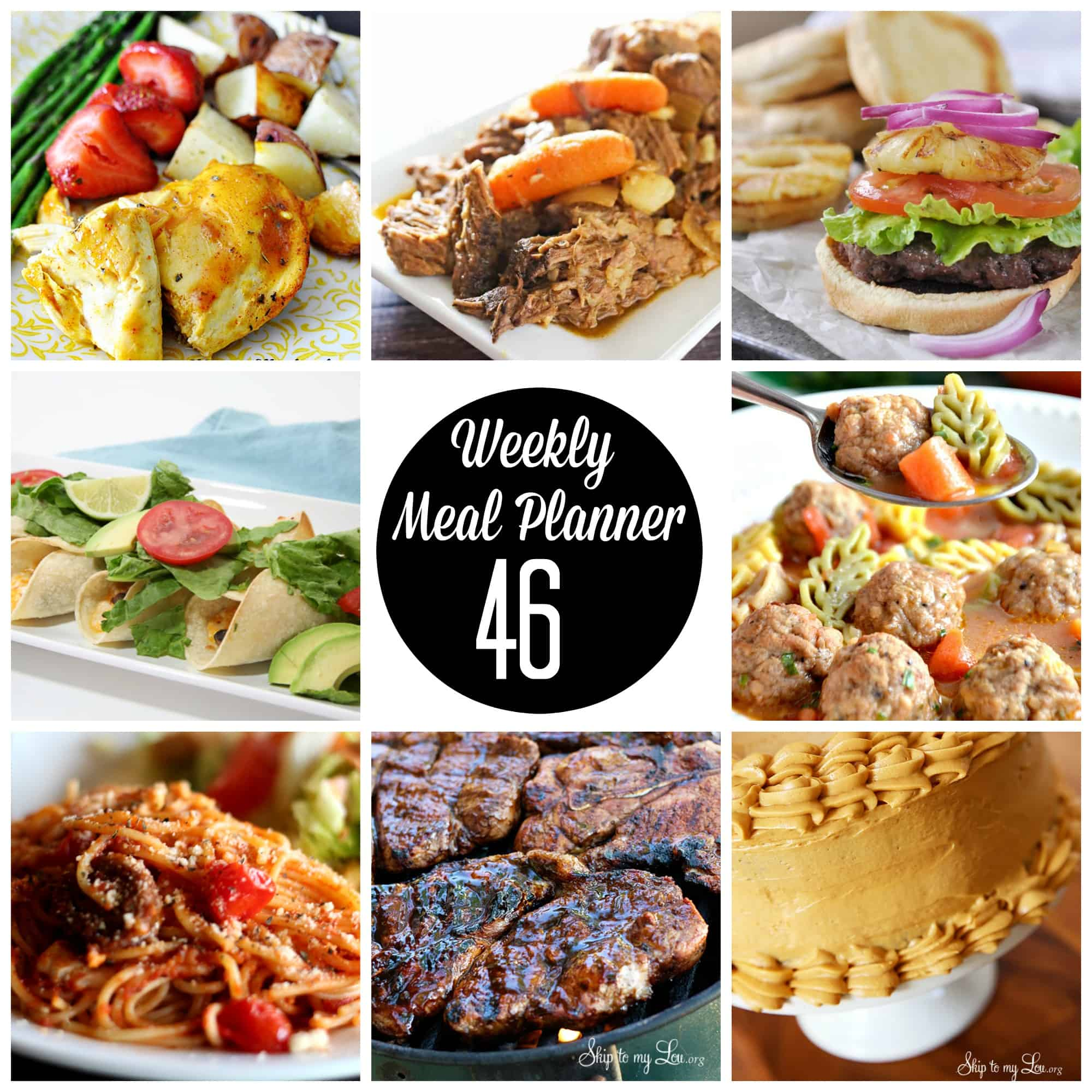weeklymealplanner46square