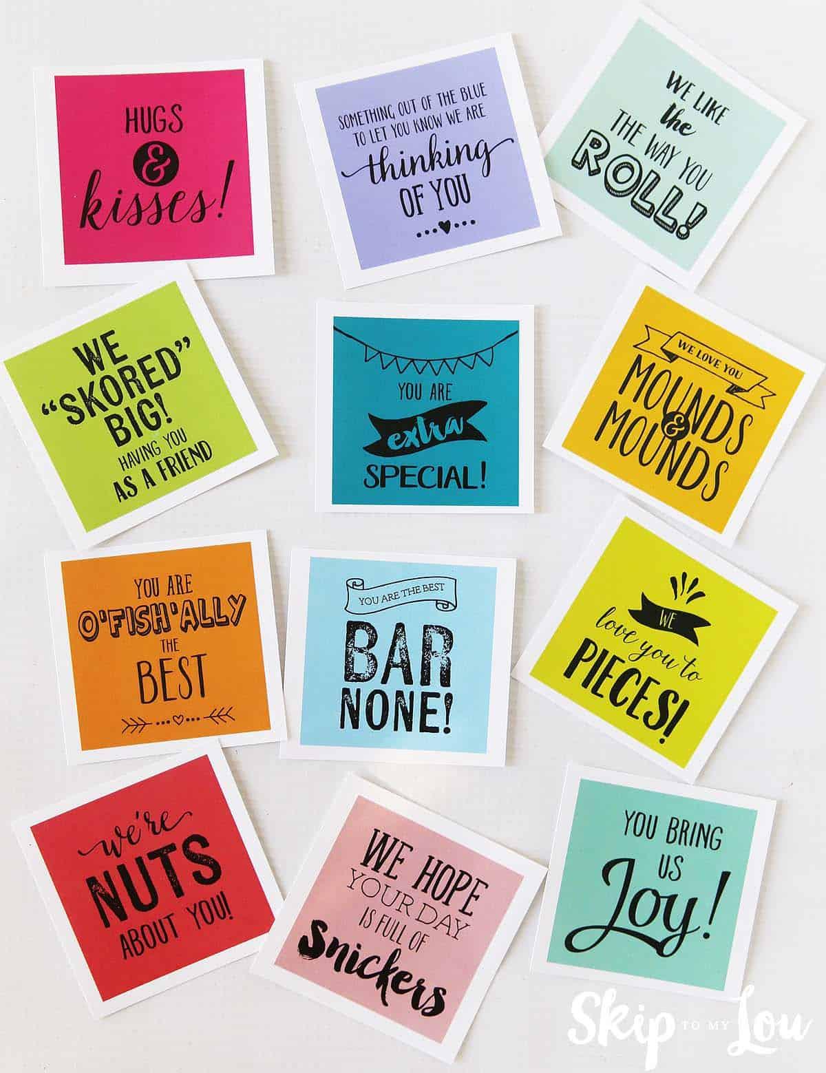 candy-sayings-printable-tags